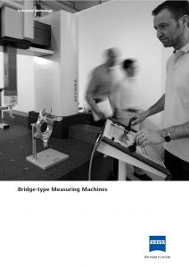 Bridge Machine