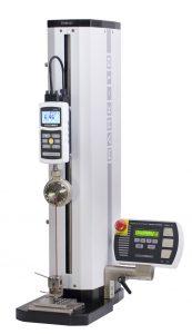 Mark-10 Tensile Testing