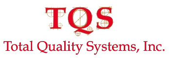Total Quality Systems