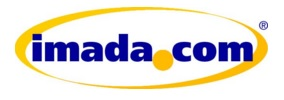 Imada.com