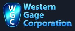 Western Gage