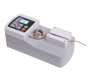 Wire Terminal Testers