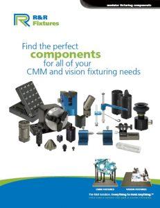 Components Catalog