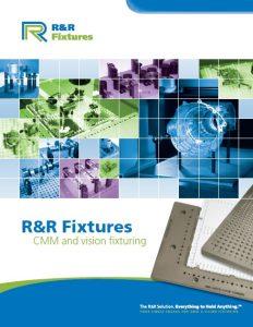 R&R Fixtures Brochure