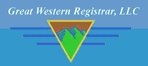 Great Western Registrars