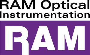 Ram Optical Instrumentation