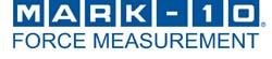 Mark-10 Force Measurement
