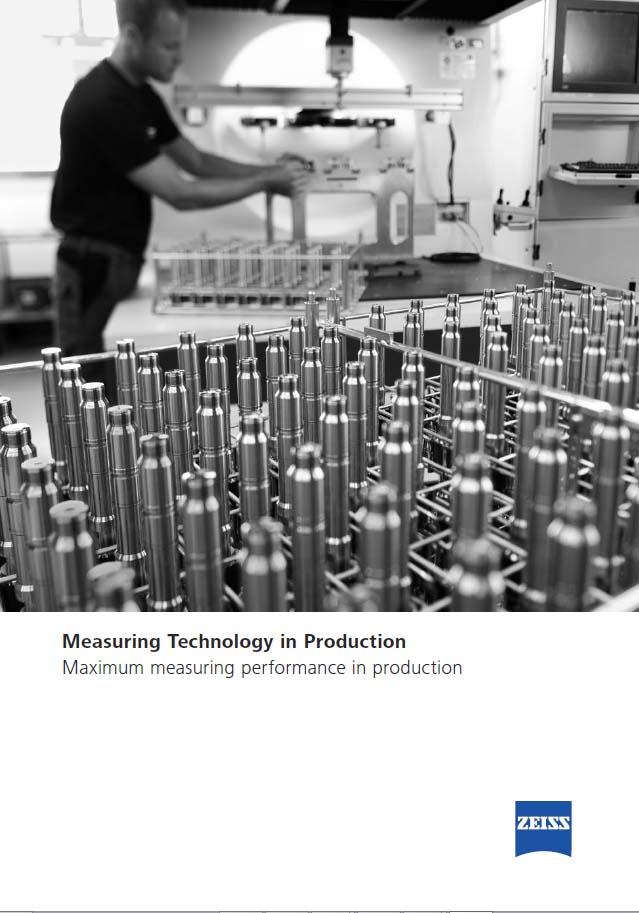 MaxLine Machine Brochure
