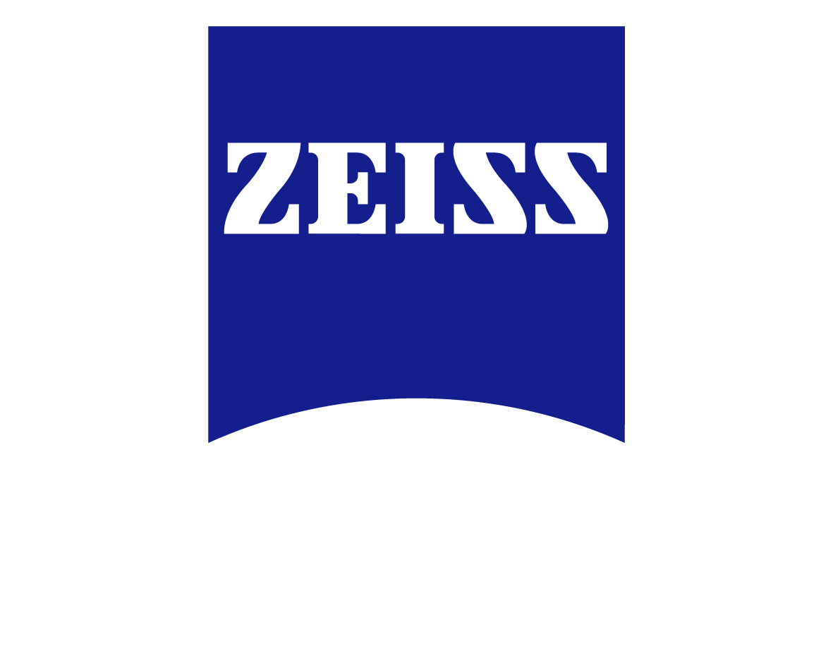 Zeiss Software Info and Brochures | Total Quality Systems