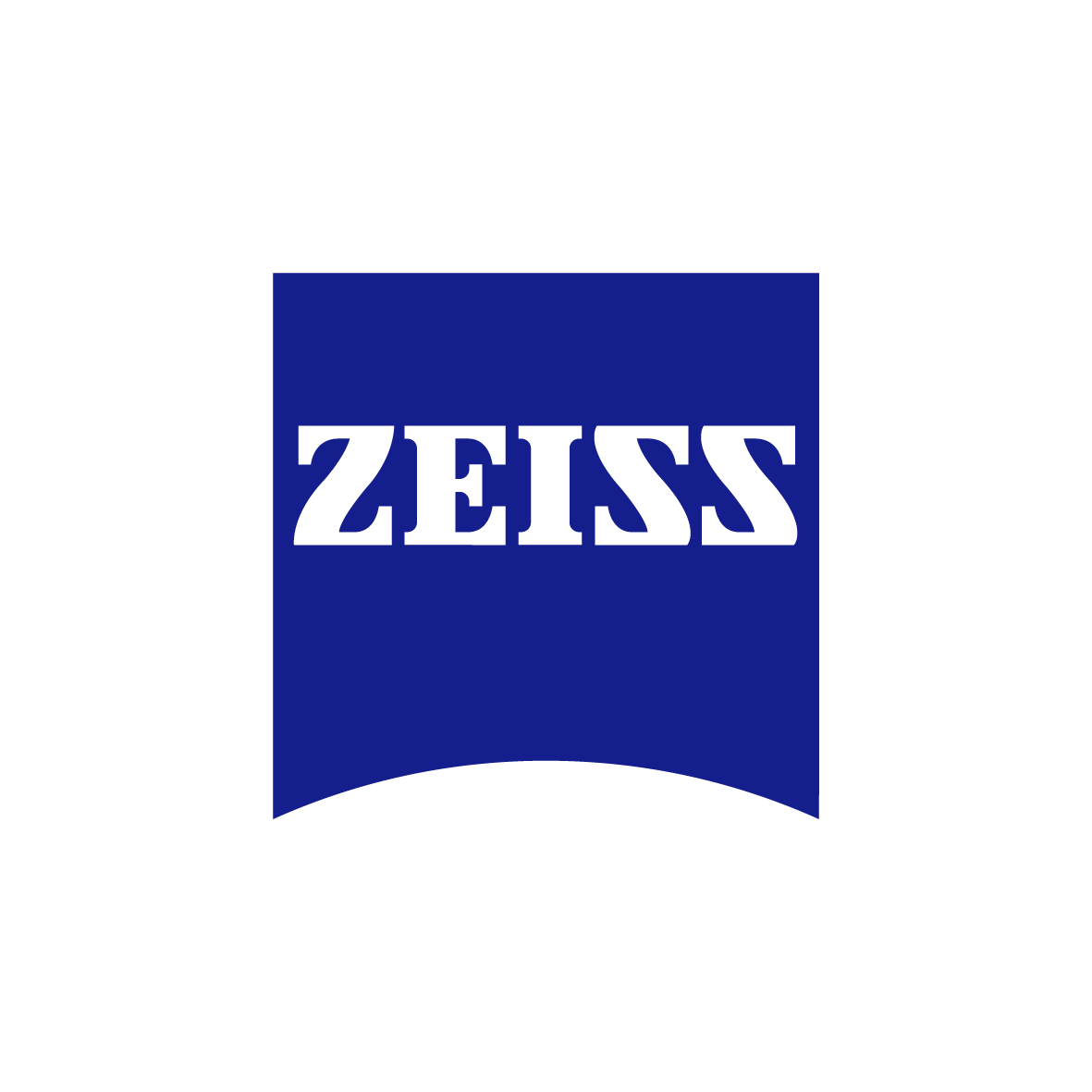 Zeiss Products
